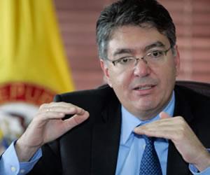 Fogafín tiene $11 billones para asegurar ahorros de colombianos