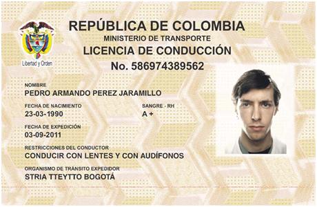 licencia-nueva