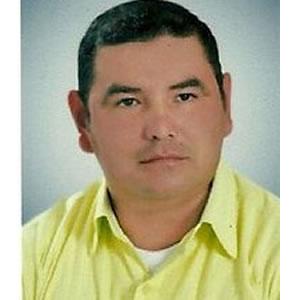 Marcelino Chacón Guevara