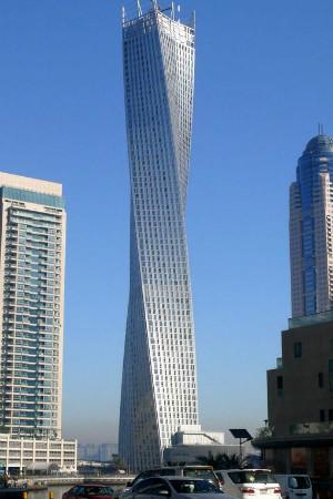 cayan-tower-dubai-12062013