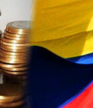 colombia_economia