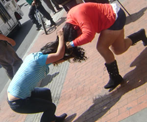 peleas entre prostitutas prostitutas villalba