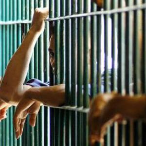 cárceles-colombia6