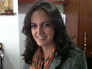 CENTRO DEMOCRATICO -MARIA FERNANDA CABAL