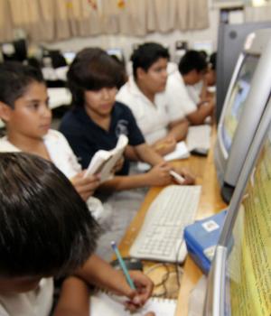 internet-y-educacion-reportaje-AS-7