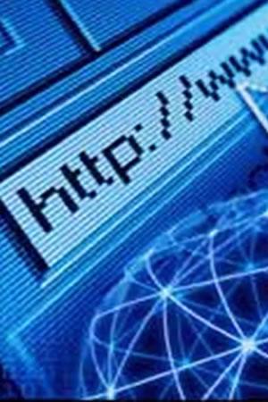 Colombia llegó a 9,89 millones de conexiones a internet de banda ...