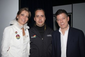 jj-rendon-juan-manuel-santos-presidente-de-colombia-primera-dama