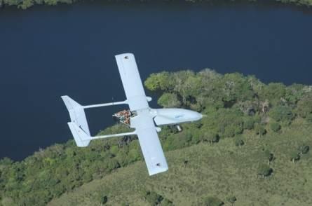 DRONE-%E2%80%99IRIS%E2%80%99.jpg