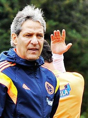 Selección-Colombia-sub20-Piscis-restrepo