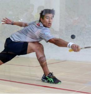 Squash3