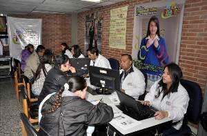apertura matriculas-colegios-oficiales
