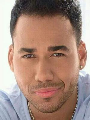 Romeo Santos será declarado hijo adoptivo de Barranquilla ...