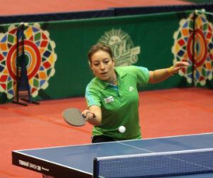 Tenis-de-Mesa-dobles-femenino