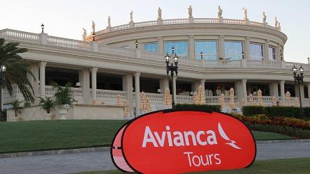 sexta-edicion-avianca-tours