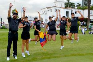 Colombia-DamasCopaAndes-campeonas