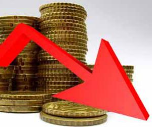 Producción manufacturera cayó 1,3% en febrero: DANE