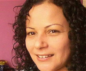 periodista-asesinada-bucaramanga