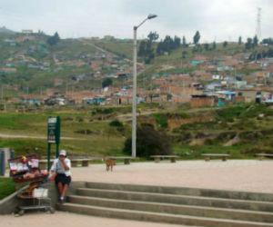 inaugura-proyecto-mejoramiento-vivienda-ciudad-bolivar