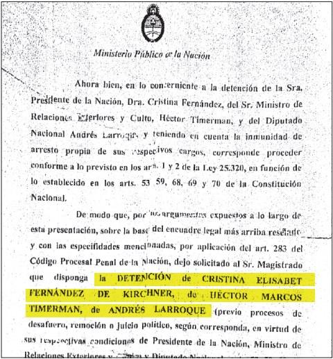 ARGENTINA- DOCUMENTO 2