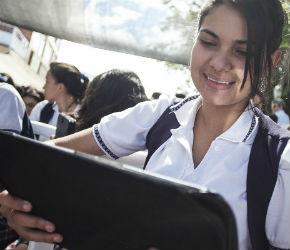 boyacá-tabletas-para-educar-mintic