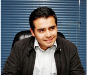 alcalde-ciudad-bolivar-renuncia