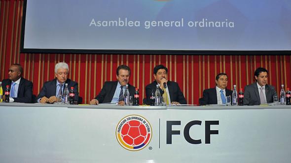 asamblea-dimayor-futbol-colombiano