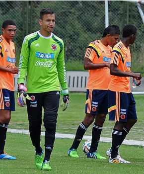 selección-colombia-sub20-nueva-zelanda-2015