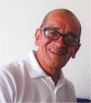 Luis Eduardo Forero