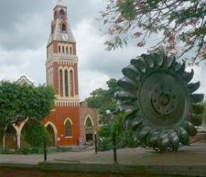 El Colegio-Cundinamarca