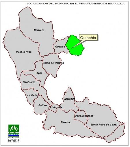 Creciente del río Cauca inundó mina artesanal en Risaralda y hasta ahora se reportan 15 personas muertas