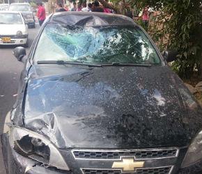 accidente-chapinero3