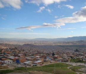ciudad-bolivar-alcaldía-local-proyecto-freno-vivienda-ilegal
