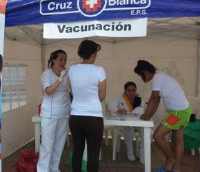 salud-colombianos-beneficiados-Festivales-de-la-Salud