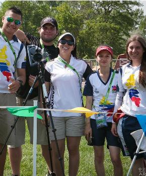 equipo-mixto-final-mundial-juvenil-tiro-con-arco