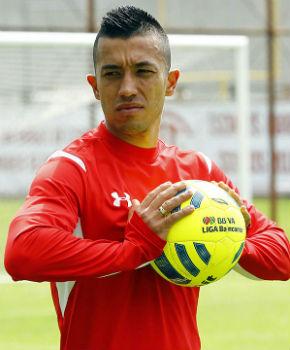 fernando-uribe-nuevo-jugador-toluca-mexicano