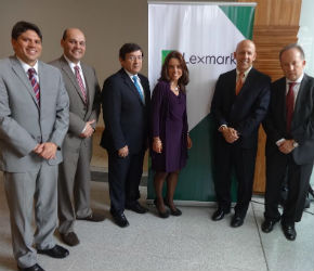lexmark-inspire-colombia
