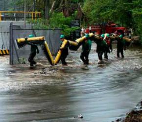 emergencia-ambiental