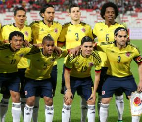 seleccion-colombia-2015_uw0heup22a27153ny4btcp67n