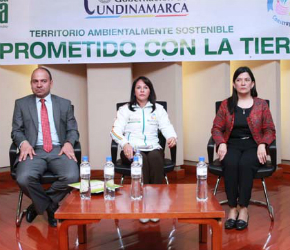 Bogotá+2015-08-04+CGV+002