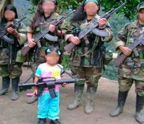 reclutamiento_menores_farc_-_foto-elespectador