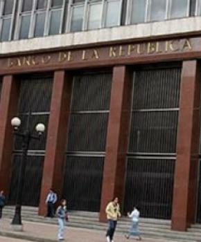 Economía colombiana crecerá tan solo el 2,7% este año ...