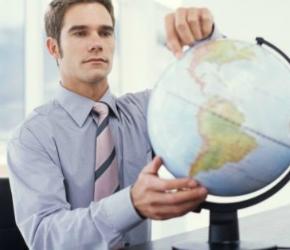 El 87 % de colombianos quisiera trabajar afuera del país