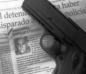 asesinato-periodistas-america-latina