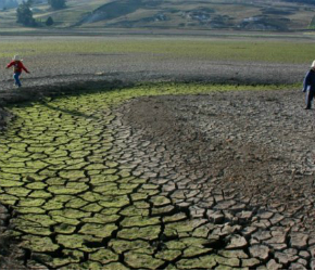 Boyacá tiene 80 municipios sin agua