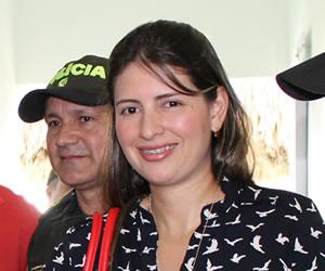 alcaldesa san pelayo