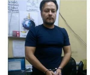 alias duncan deportado peru