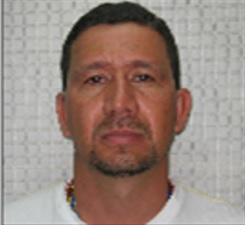 Juan Carlos Calle Serna