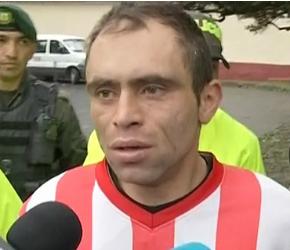 Monstruo de monserrate va a juicio bogot for Juzgados de paloquemao