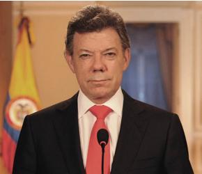 Santos y plebiscito